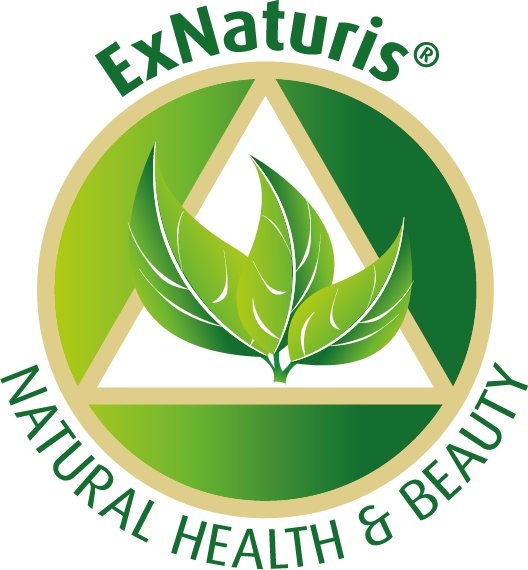 ExNaturis